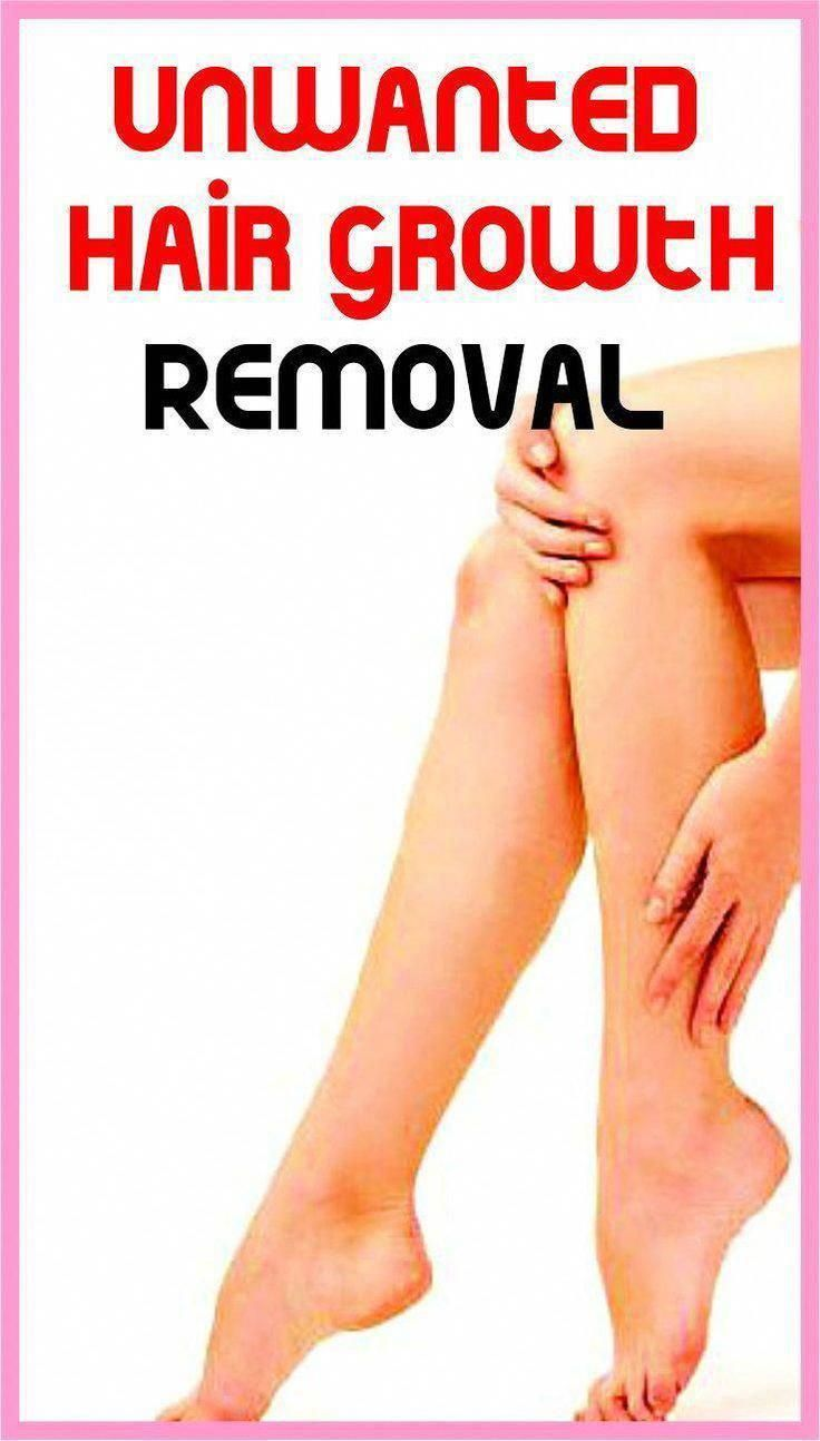 Hair NATURAL Quick Remove Unwanted Unwanted hair