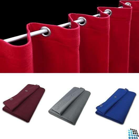 http://www.acousteo.fr/boutique/tissu-acoustique/moltona-rideau-acoustique/