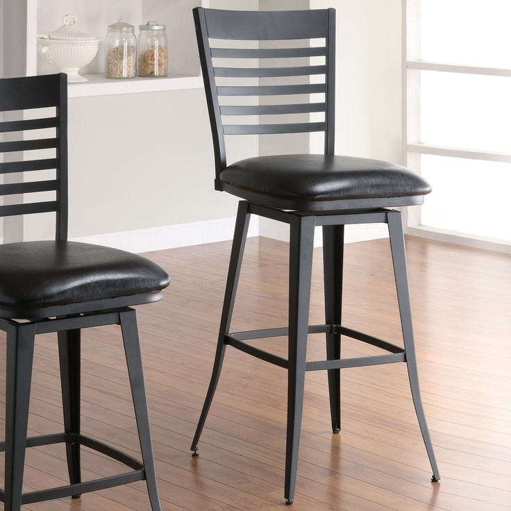 9 Best Bar Stools Images On Pinterest Dining Room