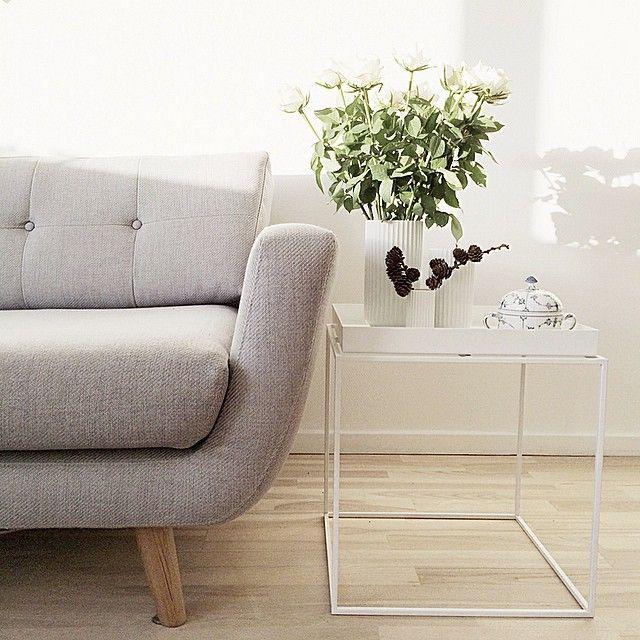 VERA - pl.sofacompany.com #sofacompany #sofacompanypolska #sofa #meble #wnetrza #dekoracje #fotel #vera #stylskandynawski