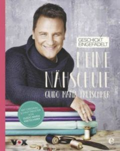 Wohnen & Schlafen günstig kaufen | Unisex Buch – Geschickt eingefädelt: Meine Nähschule |