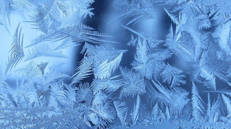 http://www.1366x768.ru/nature/203/winter-wallpaper-1366x768.jpg