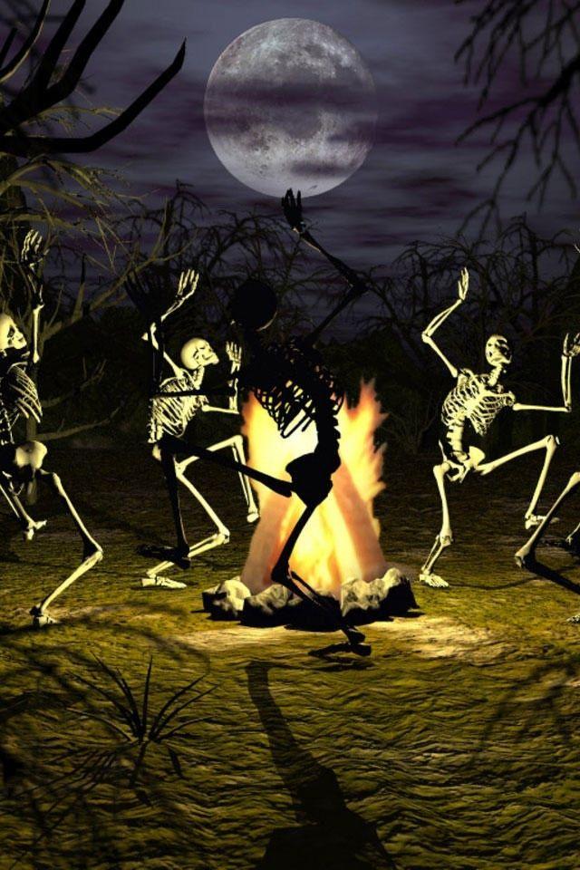 halloween express houston sugar land tx