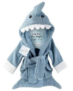 baby-boy-clothes-shark - totally getting this for my little man