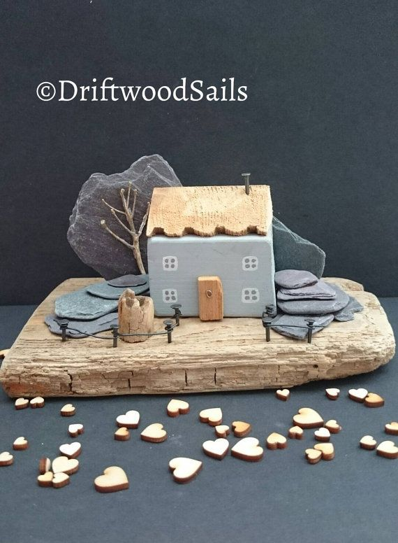 Check out this item in my Etsy shop https://www.etsy.com/uk/listing/488831906/house-at-slate-rock-handmade-salvaged