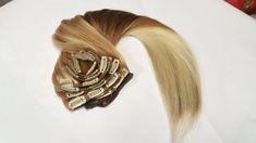 Clip in Haarverlängerungen für kurzes Haar Guide - 31. August 2019 um 07:26 Uhr