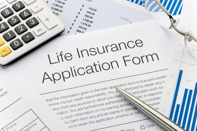 Navigating the life insurance landscape can be tricky. You are sure to encounter a number of different policies and terms such as whole life, term life, cash value, variable life, and much more. How can you make sense of all the different types of policies and know that you're making the best choice?