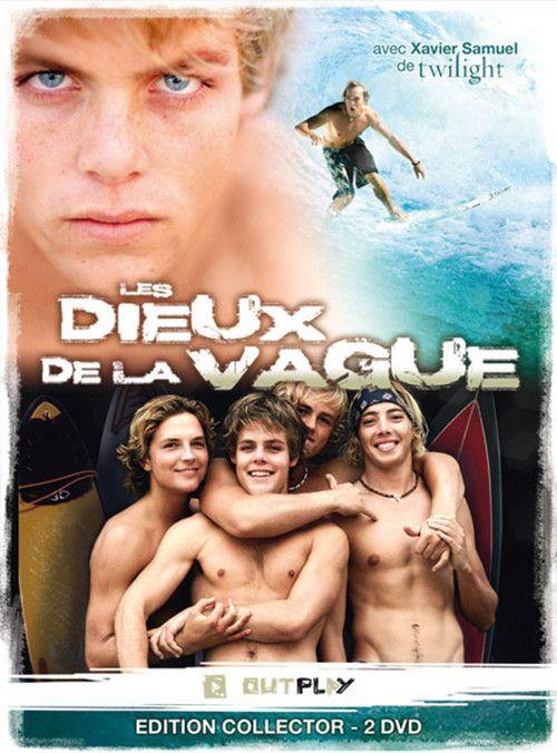 Newcastle Full Movie Online 2008