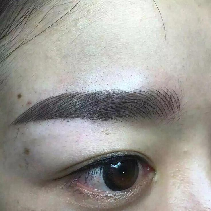 Hi Beauties, achieve the most natural-looking and fuller eyebrows through High Level 6D Nano Eyebrow Embroidery. You can now easily make your dream perfect eyebrows happen without experiencing any pain, redness, or swelling. Try this amazing service of Beauty Recipe by simply visiting and sending a pm!  Contact us at:  🏠104 Jurong East St.13 #01-102 ☎ 65673568  🏠Marine Parade Central ☎ 98593982  🏠Orchard Gateway #B2-01 ☎ 67023062  Follow us at IG: https://www.instagram.com/thebeautyrecipe