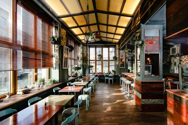 80 best Berlin images on Pinterest Berlin berlin, Berlin germany - interieur design neuen super google zentrale