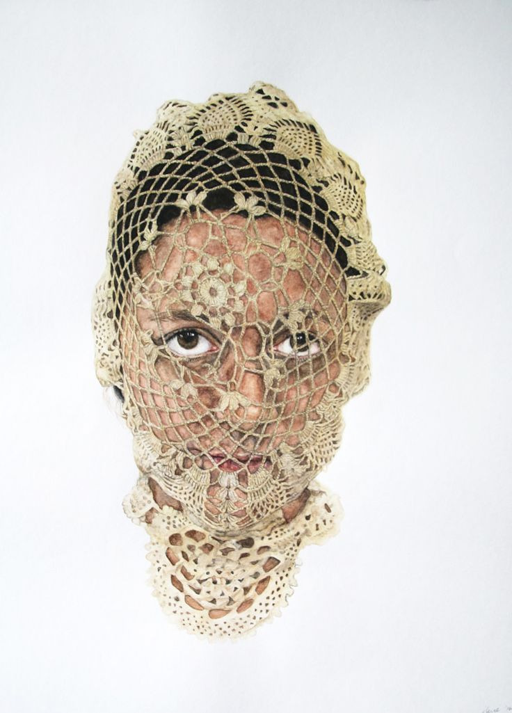 I-Bothma--Self-portrait-with-doily-for-web.jpg