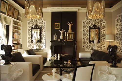 17 best images about tone on tone on pinterest home for Living room 0325 hollywood