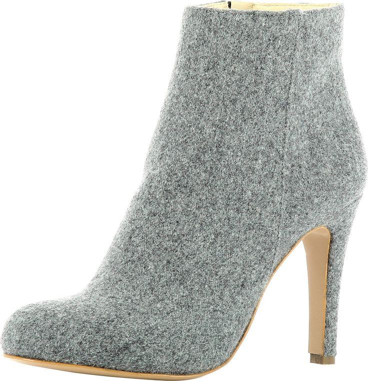 Stiefelette von Evita Shoes. Schnelle und kostenlose Lieferung. 100 Tage Rückgaberecht.