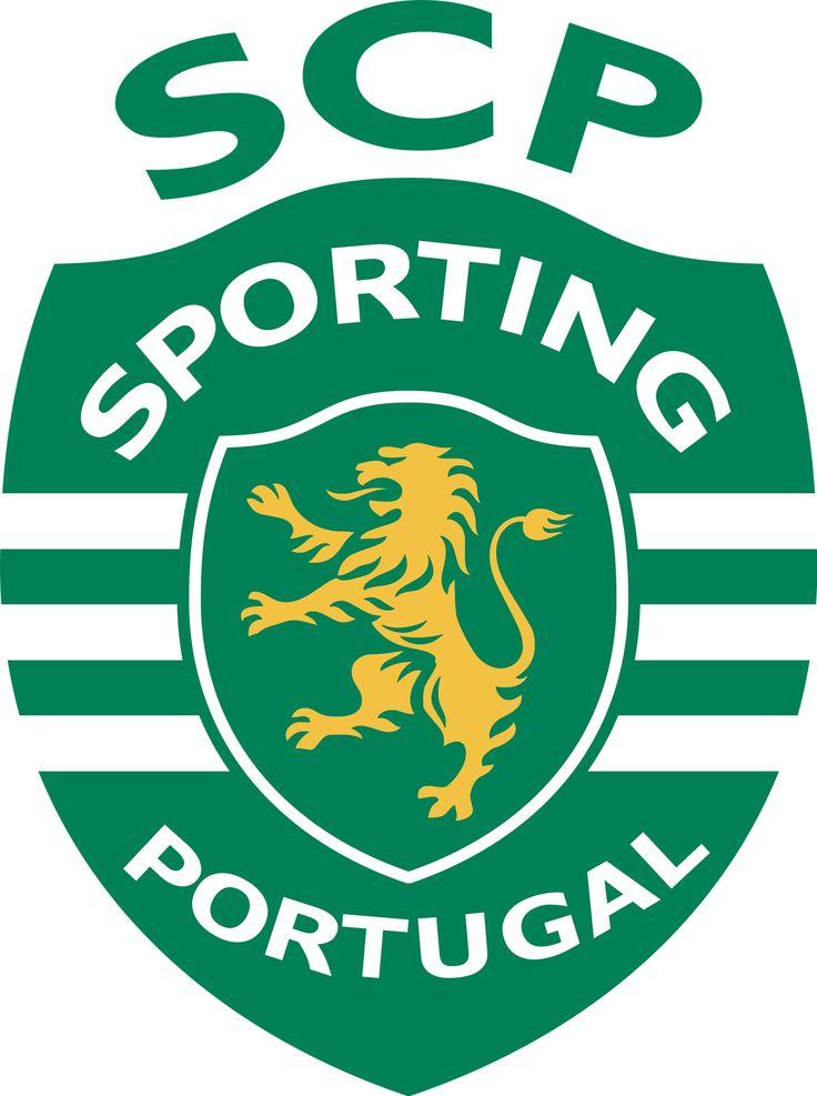 https://flic.kr/p/m3zbJw | Sporting Clube de Portugal