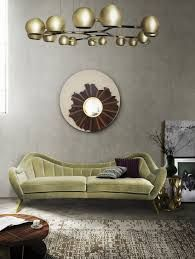 #bestsofas #moderninteriordesign #modernsofas