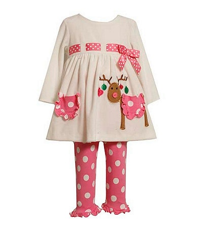 34 best ideas about Clothing for kids on Pinterest
