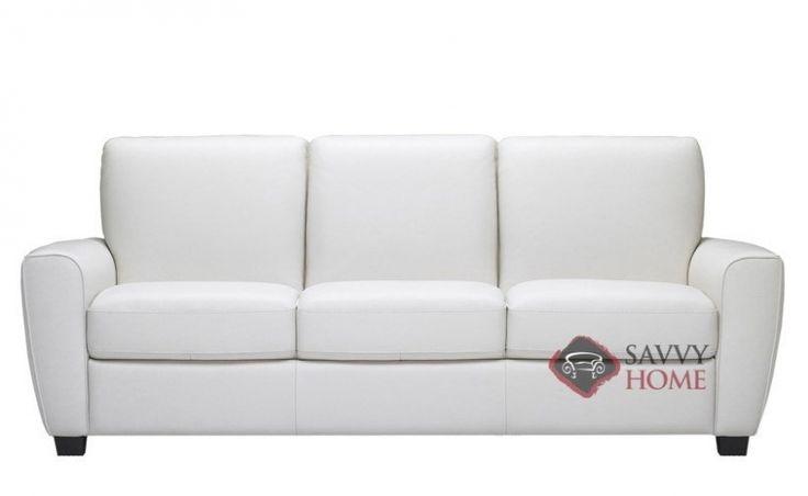 natuzzi leather sofa natuzzi editions furniture natuzzi italian furniture