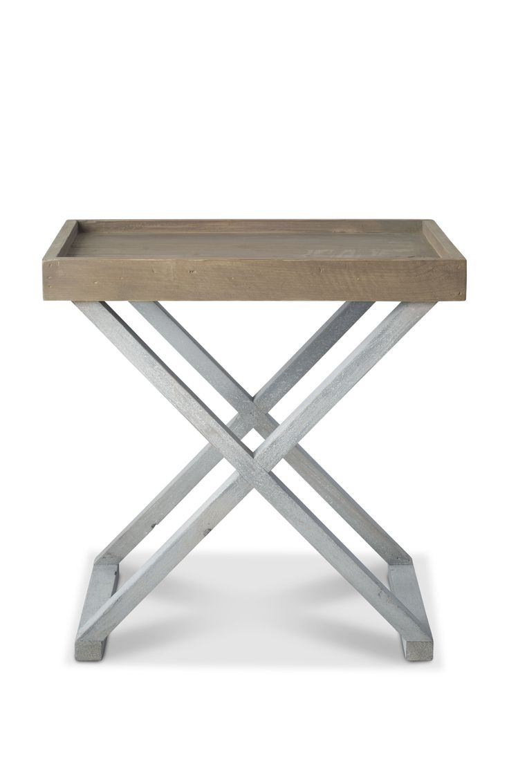 Scp lee kirkbride calvo side table walnut at amara - Lowe Reclaimed Pine Side Table 169 Swoon Editions