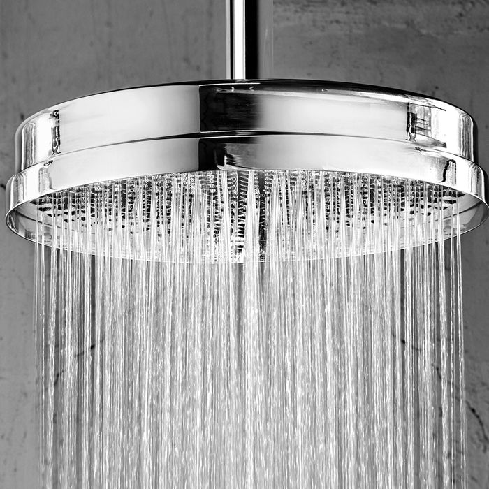 Xo Bathroom Fixtures 17 best images about 2000 xo on pinterest | virginia, ceramics and