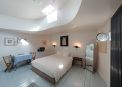 Levant Houseboat Bed & Breakfast :: http://www.houseboat-rental-amsterdam.com