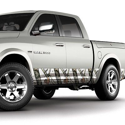 Best I Want Images On Pinterest Lifted Trucks Cars And Chevy - Back window stickers for trucksamazoncom ragnar lothbrok vikings rear window decal graphic