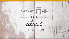 Are you looking for delectable treats you can make in the Panasonic Breadmaker? Visit the Ideas Kitchen for inspirational recipes. What will you bake next?