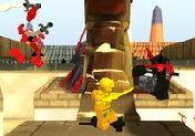 Play new ninjago game called Ninjago Final Battle online in unity 3d on http://www.onlinegamesforfree.eu/unity-games/ninjago-final-battle