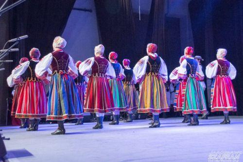 Podlasie, eastern Poland. Image © Jarosław Szafran.