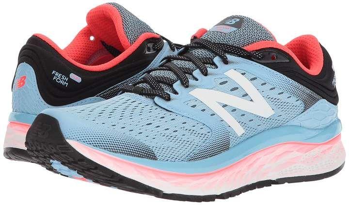 Running Shoes | New balance fresh foam