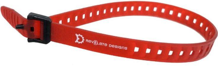 Revelate Designs Washboard Strap