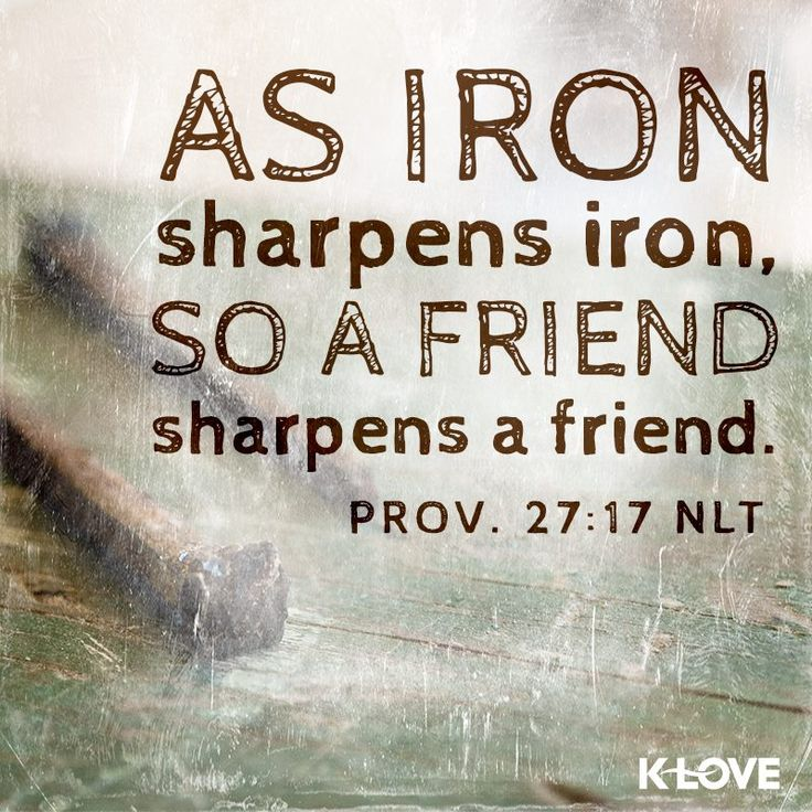 Bible Verse For A Freind: Best 25+ Bible Verses On Friendship Ideas On Pinterest