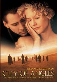 Un Angel Enamorado (City of Angels) (1998)