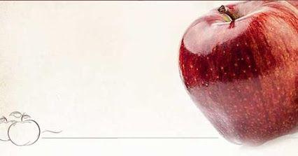 Google+ #sok_jabłkowy