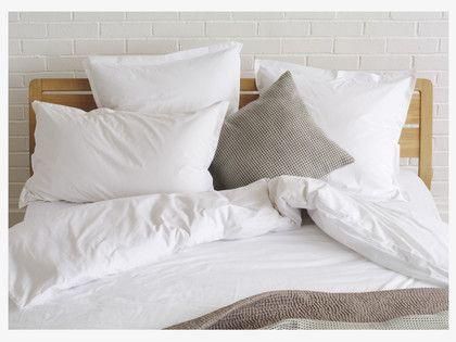 Primo king duvet plus 2 rectangular pillowcases habitat gbp40