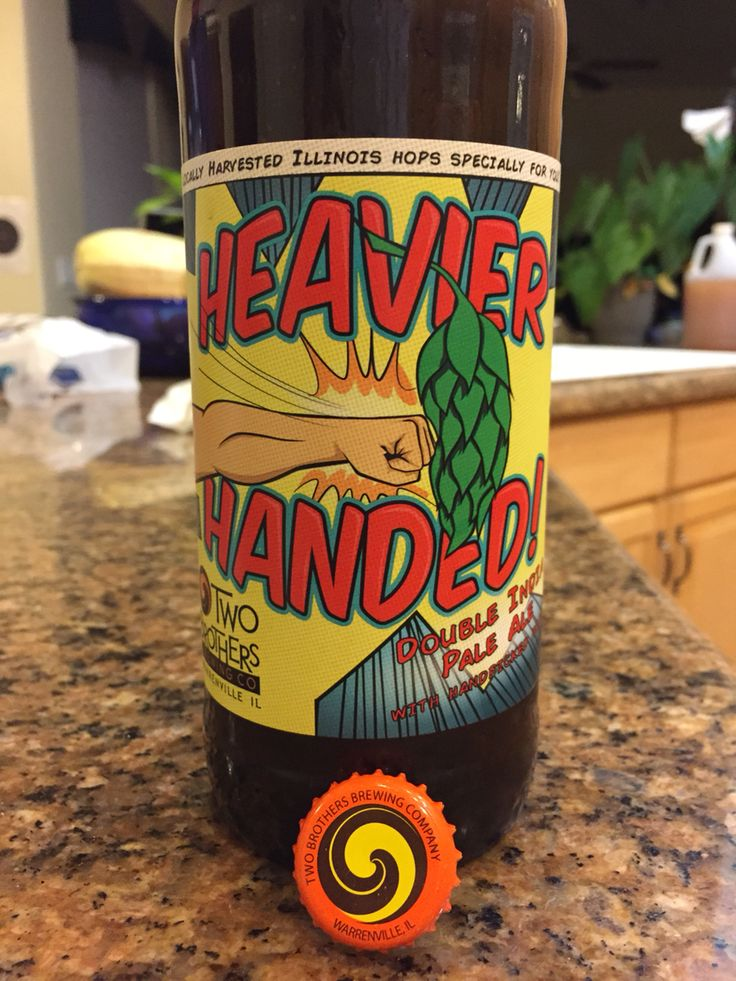 21++ Top craft brewers in us ideas