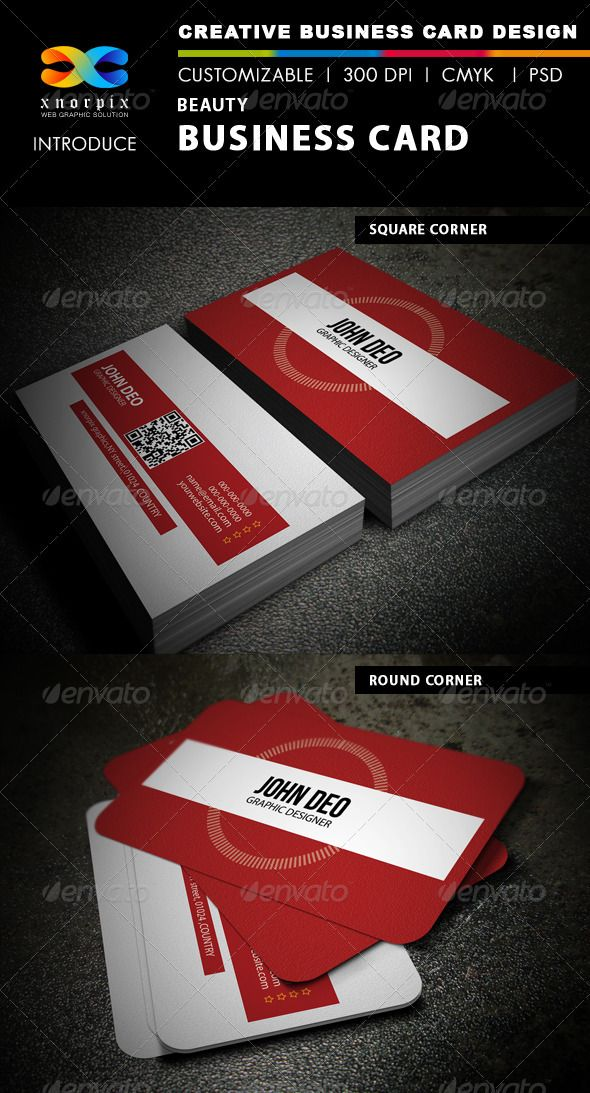 93 best print templates images on pinterest print templates beauty business card reheart Images