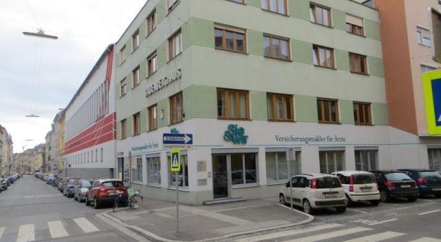 Hostel Babenberg - #Hostels - $42 - #Hotels #Austria #Graz http://www.justigo.uk/hotels/austria/graz/hostel-babenberg_47724.html