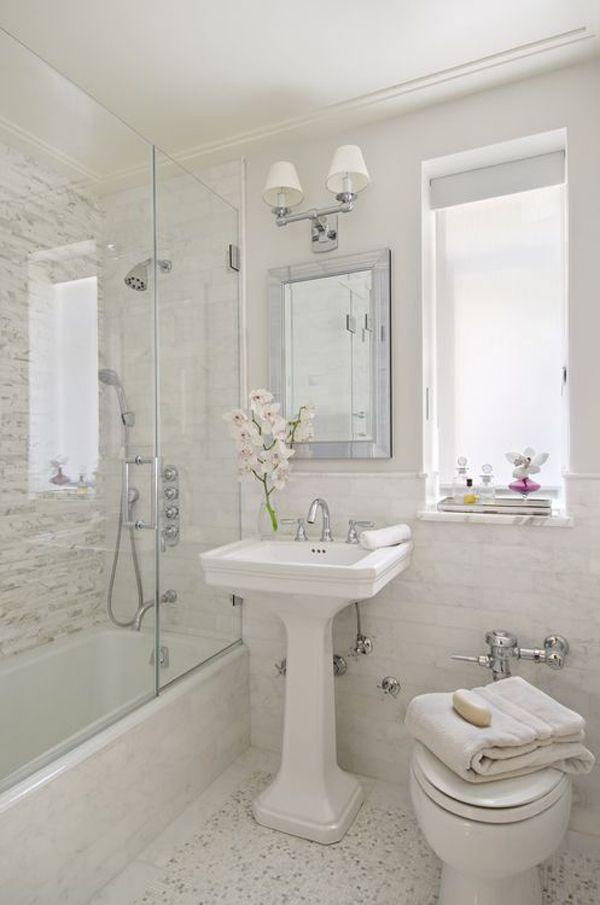 Best 25+ Bathroom remodeling ideas on Pinterest Bathroom