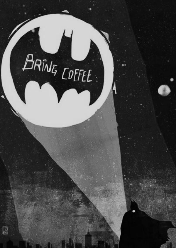 morning coffee 40 photos 2512 Morning coffee (39 photos)