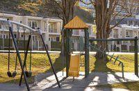 Activities for Kids Queenstown