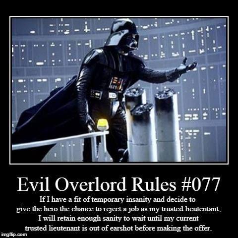 Evils of internet essay