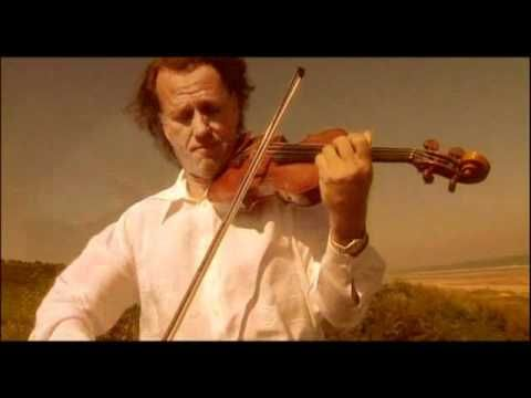 Lost Heroes - André Rieu & The Johann Strauss Orchestra