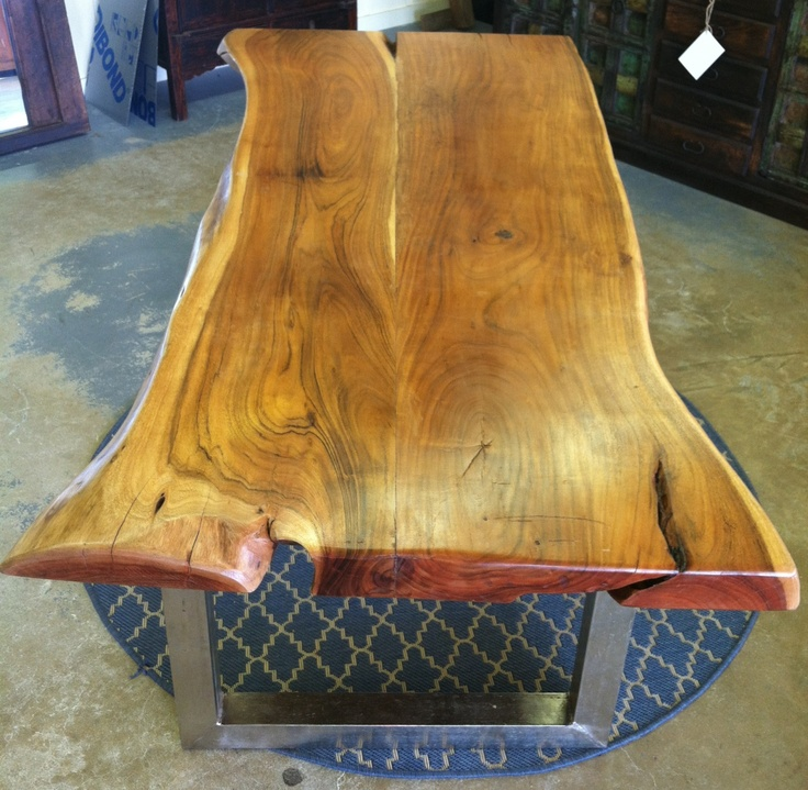 17 Best Images About Cypress Wood On Pinterest The