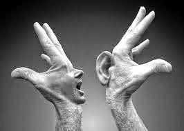 Coaching for Small Business - Studio Novaro Carlo Bartolomeo - Imperia: Non c'è miglior sordo di chi non vuole sentire