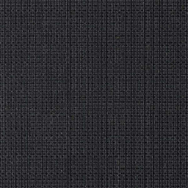 DN2-SAN-09 | Blacks | Levey Wallcovering and Interior Finishes: click to enlarge