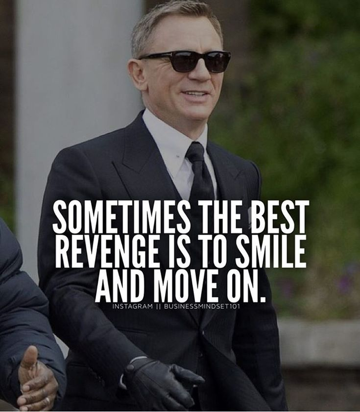 James Bond Quotes 165 Best Quotes Images On Pinterest  Quotes Quotes Motivation And .
