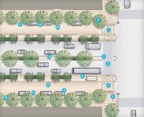 80 best Ending Sprawl images on Pinterest Urban planning, Urban - copy blueprint denver land use and transportation plan