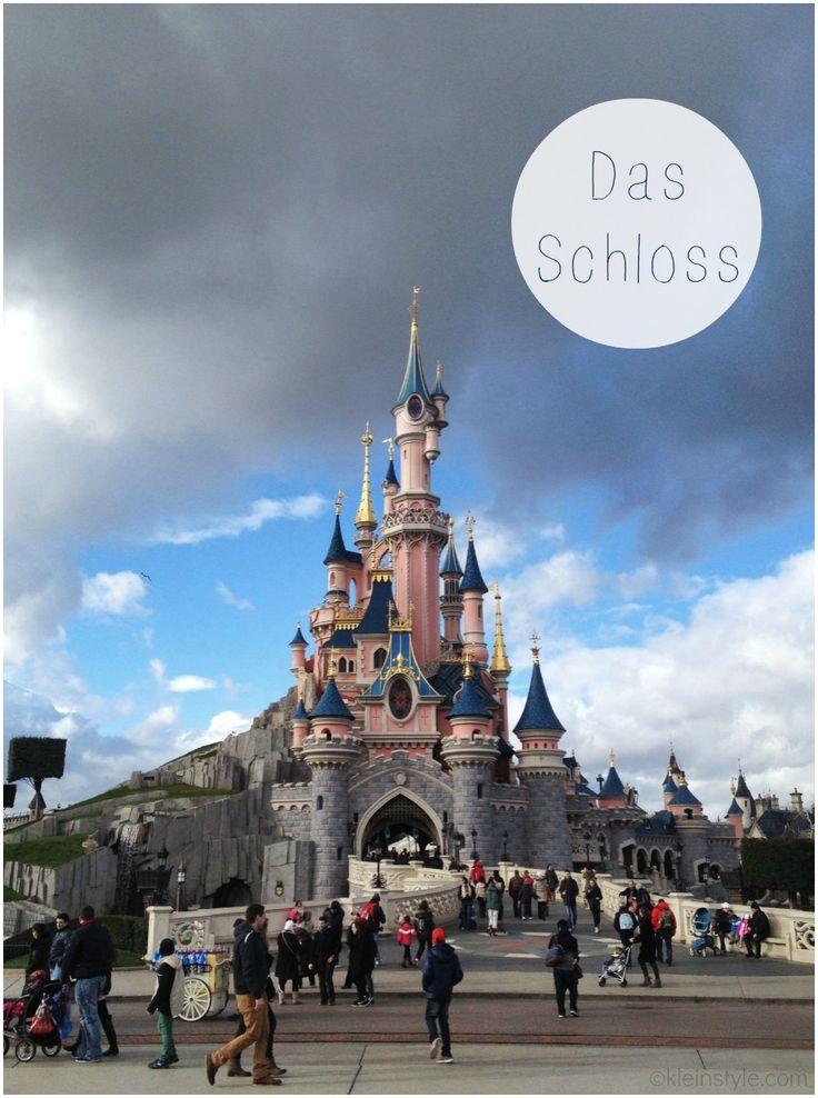 Mama, Sohn, Tochter : DISNEY PUR! {Teil 1} Tipps für einen entspannten Trip nach Disneyland Paris mit den Kindern