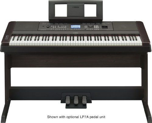 The Top 10 Rated Digital Pianos #music