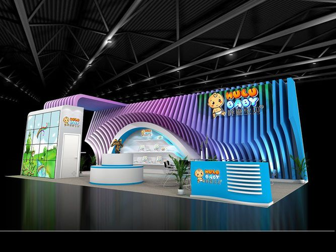 Exhibition Stand Wallpaper : Best cool exhibition booth designs images on pinterest